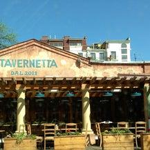 Ресторан Tavernetta, фото 11
