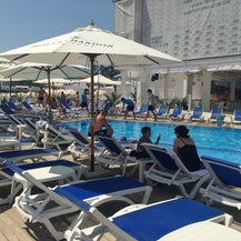 Portofino Hotel Beach Resort, фото 2