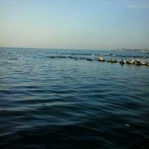 Пляж Лузановка , фото 9
