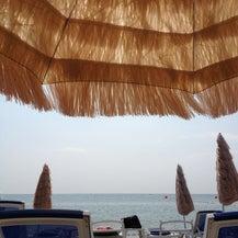 Portofino Hotel Beach Resort, фото 10