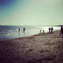 Пляж Лузановка , фото 2