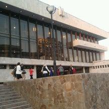 Одесский академический театр музыкальной комедии имени М.Водяного, фото 2