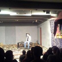 Театр на Чайной, фото 9