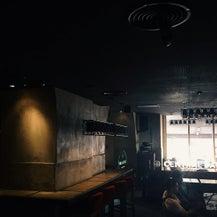 Central Bar, фото 6