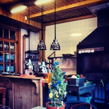 Ресторан Tavernetta, фото 7