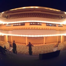 Одесский Украинский театр им. В. Василька, фото 12