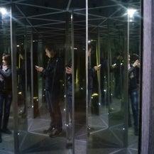 Музей Интересной Науки, фото 3