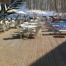 Portofino Hotel Beach Resort, фото 7
