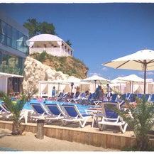Portofino Hotel Beach Resort, фото 4