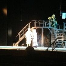Одесский Украинский театр им. В. Василька, фото 6