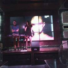 Караоке-ресторан Bright Club, фото 10