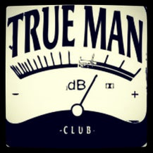 Арт-клуб  True Man, фото 2