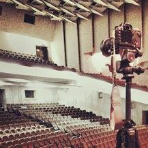 Одесский академический театр музыкальной комедии имени М.Водяного, фото 5