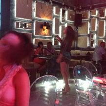 Караоке-ресторан Bright Club, фото 8