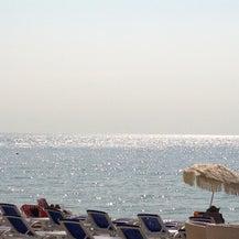 Portofino Hotel Beach Resort, фото 11