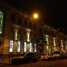 Еврейский Культурный Центр «Beit Grand», фото 4