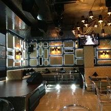 Караоке-ресторан Bright Club, фото 1