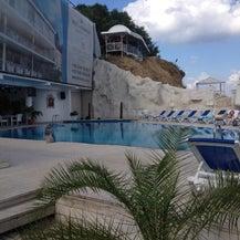 Portofino Hotel Beach Resort, фото 3