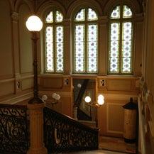 Историко-краеведческий музей, фото 1