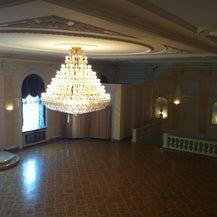 Одесский Украинский театр им. В. Василька, фото 4