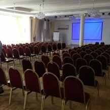 Концерт-холл «Odessa», фото 6