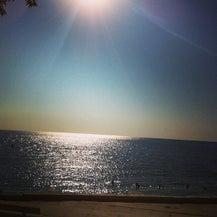 Portofino Hotel Beach Resort, фото 5