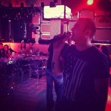 Караоке-ресторан Bright Club, фото 7