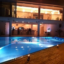 Portofino Hotel Beach Resort, фото 8