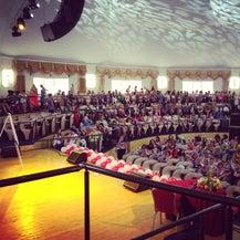 Концерт-холл «Odessa», фото 1