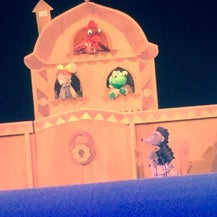 Одесский областной театр кукол, фото 6
