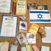 Еврейский Культурный Центр «Beit Grand», фото 10