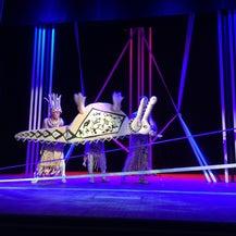 Одесский областной театр кукол, фото 7