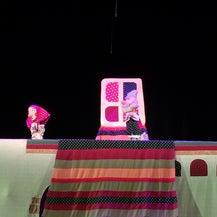 Одесский областной театр кукол, фото 9