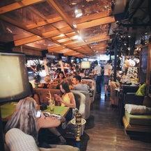 Traveler's Coffee Odessa, фото 3