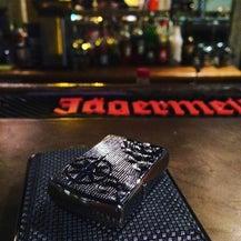 Central Bar, фото 4