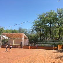 Зеленый театр, фото 6