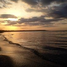 Пляж Лузановка , фото 6