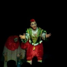 Дом клоунов, фото 6