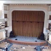 Одесский Украинский театр им. В. Василька, фото 7