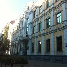 Еврейский Культурный Центр «Beit Grand», фото 5