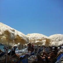 Portofino Hotel Beach Resort, фото 12