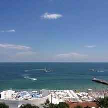 Portofino Hotel Beach Resort, фото 1
