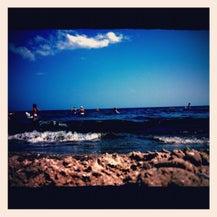 Пляж Лузановка , фото 7