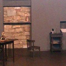 Театр на Чайной, фото 11
