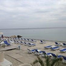 Portofino Hotel Beach Resort, фото 9
