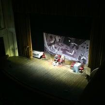 Одесский Украинский театр им. В. Василька, фото 11