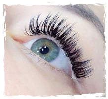 Sable Lash Lounge