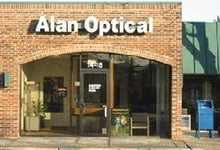 Alan Optical