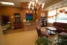 Mumtaz International Salon and Spa