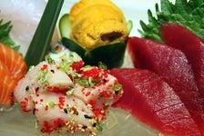 Mi Chi Bistro & Sushi